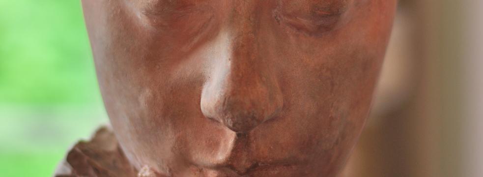 Cirugía Funcional y Estética del Esqueleto Facial