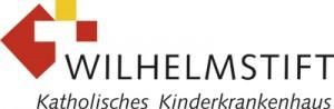 Hospital Católico Infantil Wilhelmstift