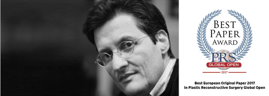 J. Camilo Roldán