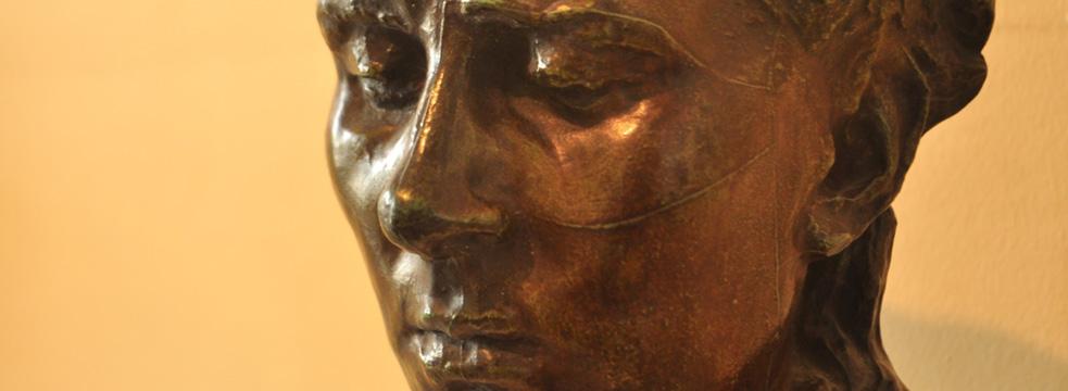 Cirugía Plástica Reconstructiva Facial